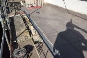 bausanierung-springe_balkonsanierung_46