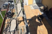 bausanierung-springe_balkonsanierung_50