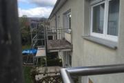 bausanierung-springe_balkonsanierung_51