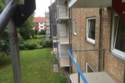 bausanierung-springe_balkonsanierung_52