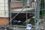 bausanierung-springe_balkonsanierung_53