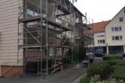 bausanierung-springe_balkonsanierung_54